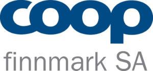 logo coop finnmark as