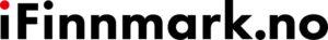 logo ifinnmark