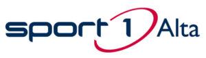 logo sport 1