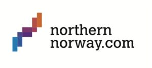 logo northernnorway.com