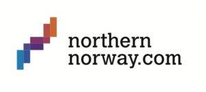 logo northernnorway.com